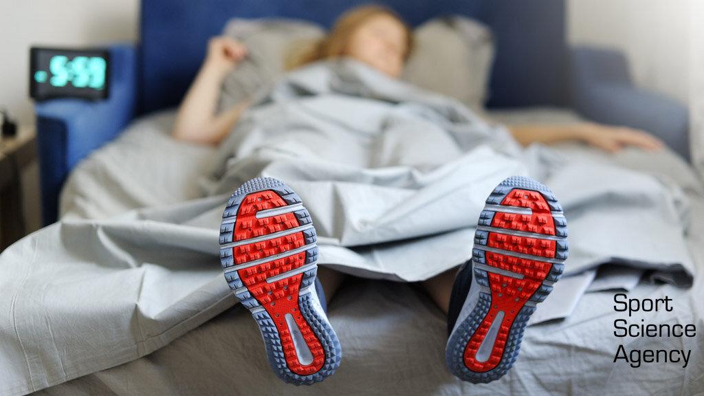 Athlete Sleep1.jpg