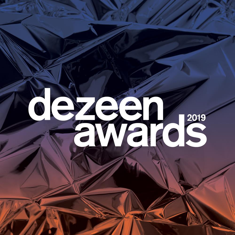 Dezeen-Awards-white-sq.183049.jpg