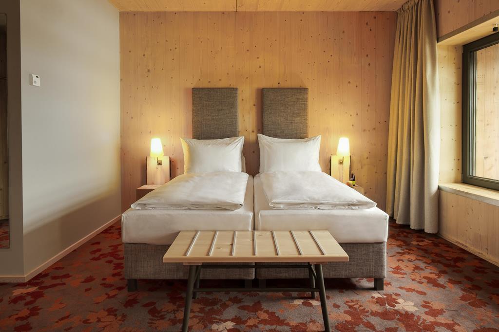 Raphael Hotel Wälderhaus - Komfort Zimmer.jpg
