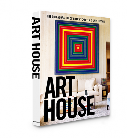 Art House by Assouline.