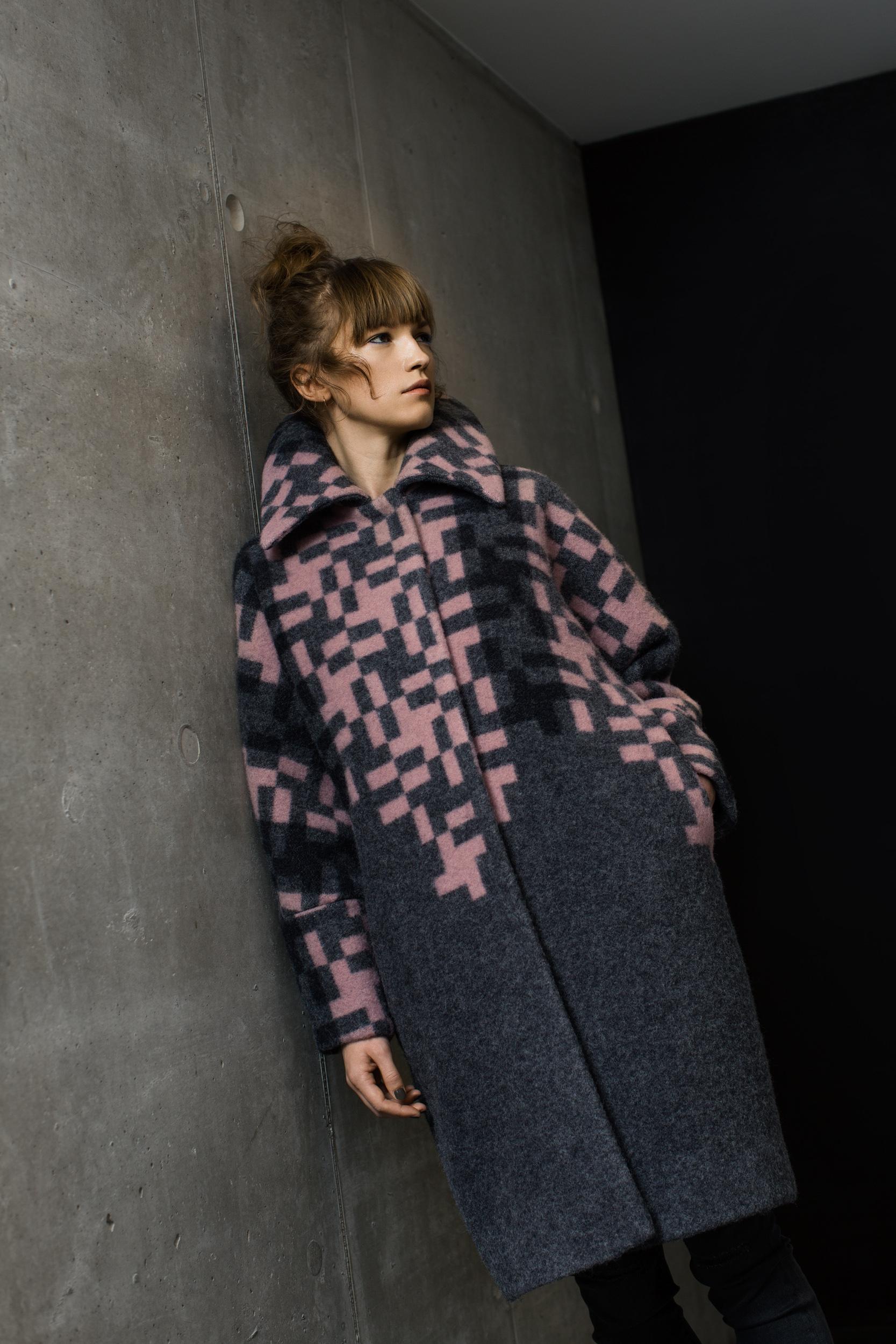 kelpman_textile_SOPHY _pink.jpg