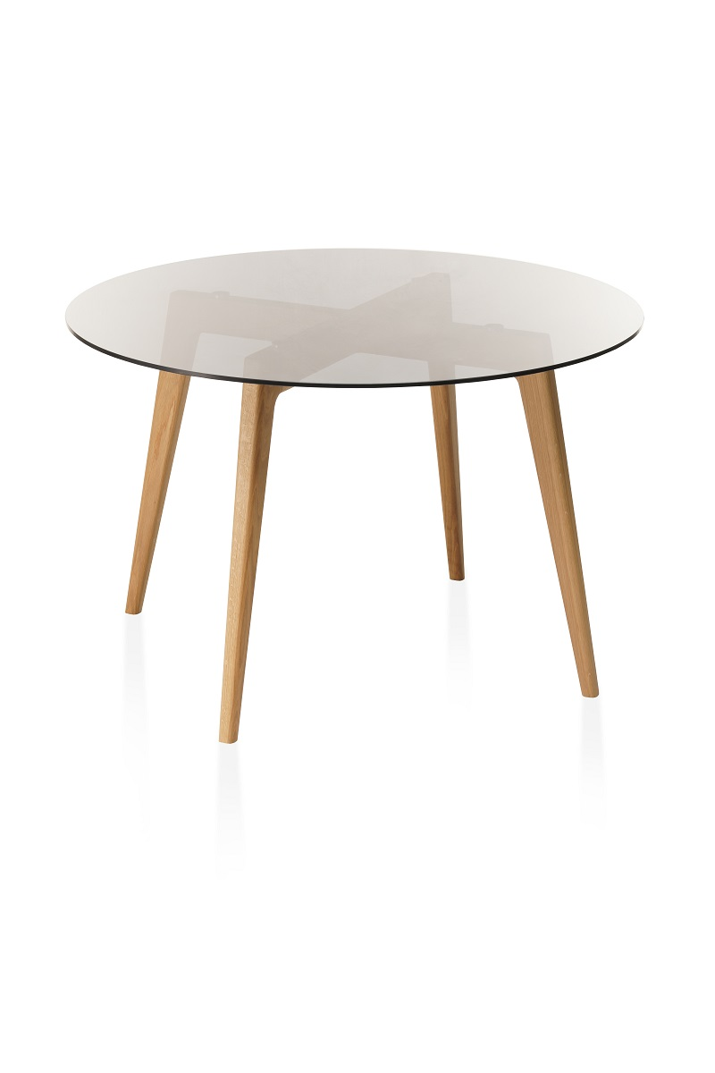 Atika Dining Table.2.jpg