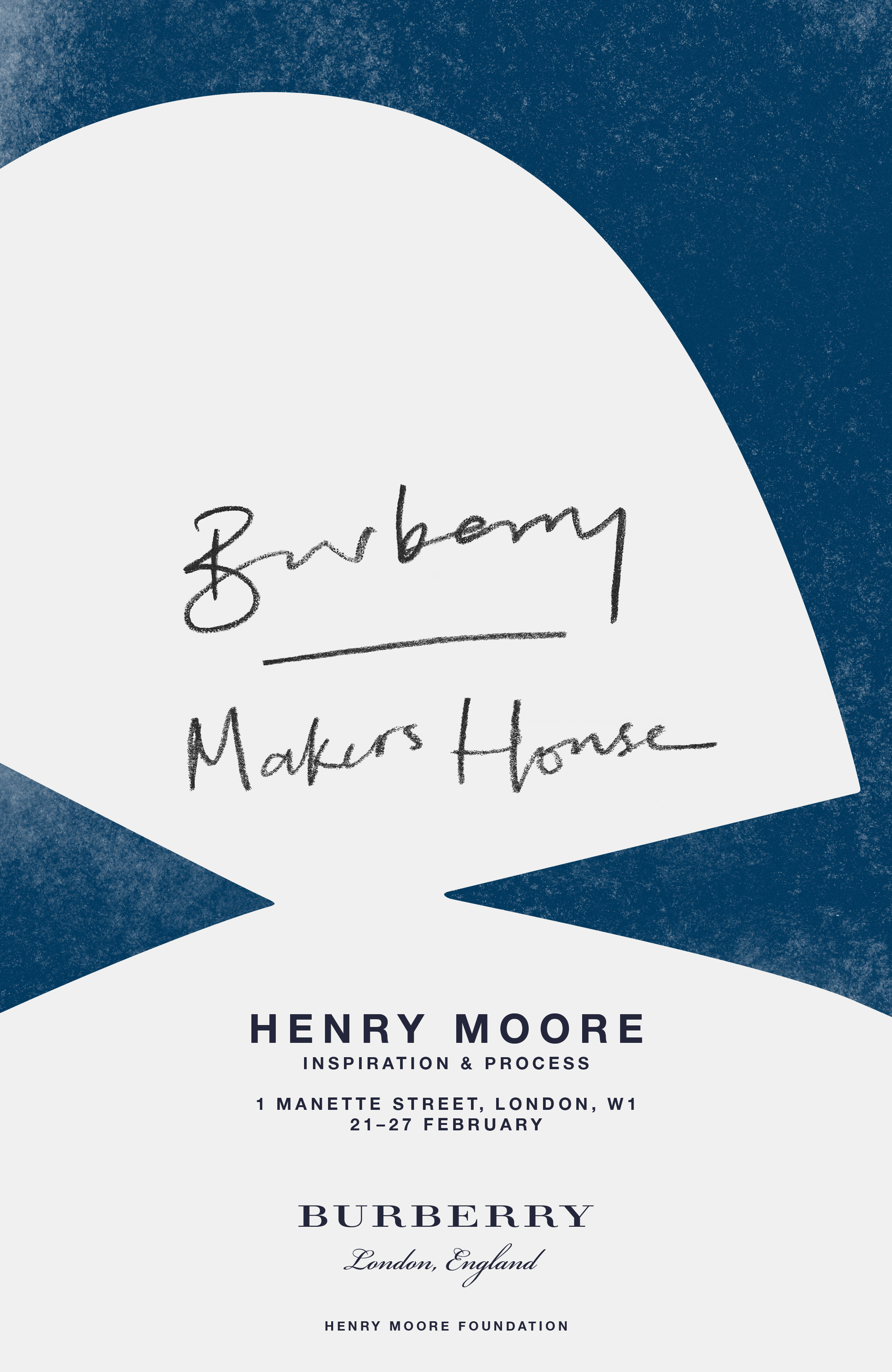 Henry-Moore_-Inspiration-Process-At-Makers-House.jpg
