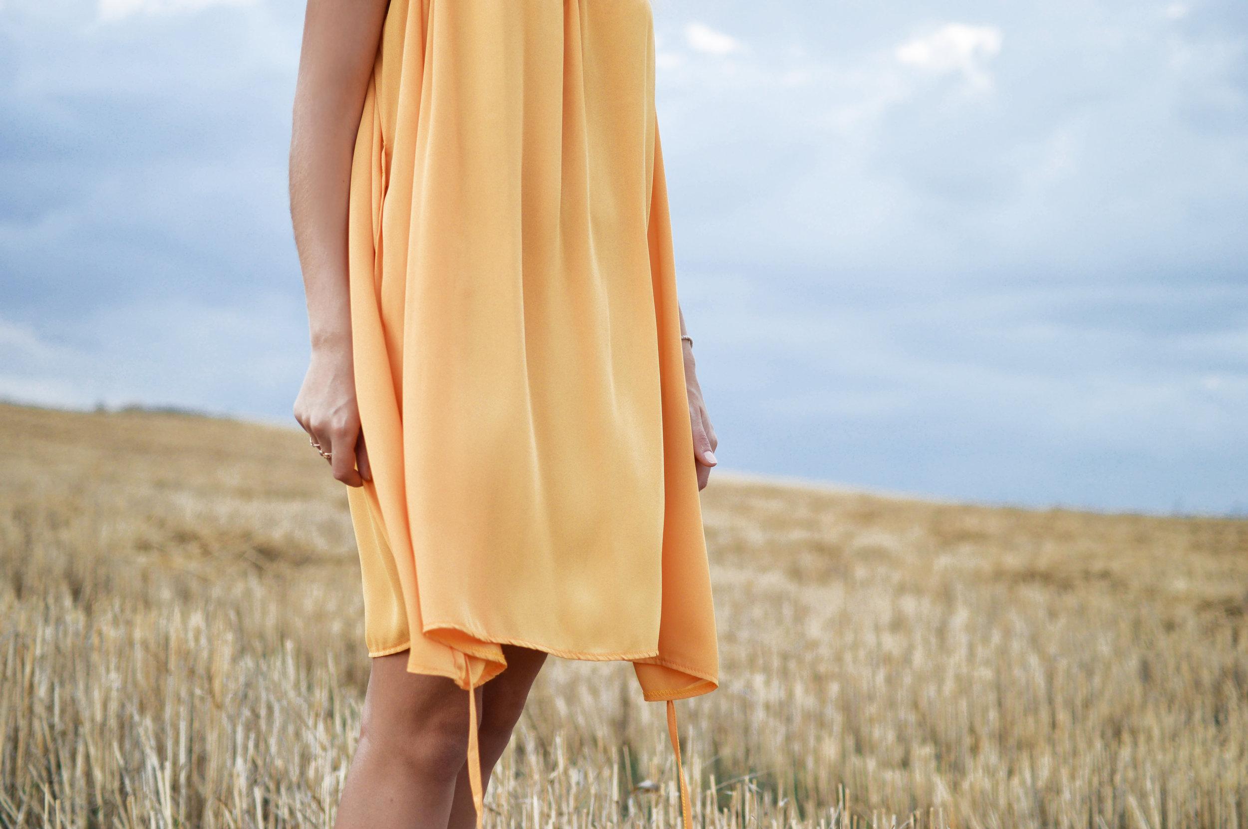 Tamara Bellis / Unsplash.com .