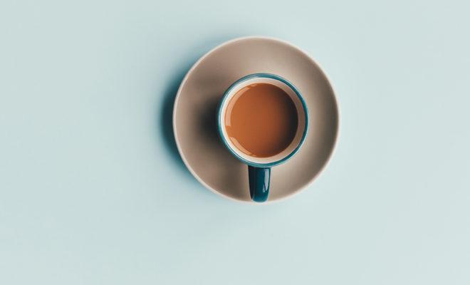 Tips on Minimal Consumption #Savant -