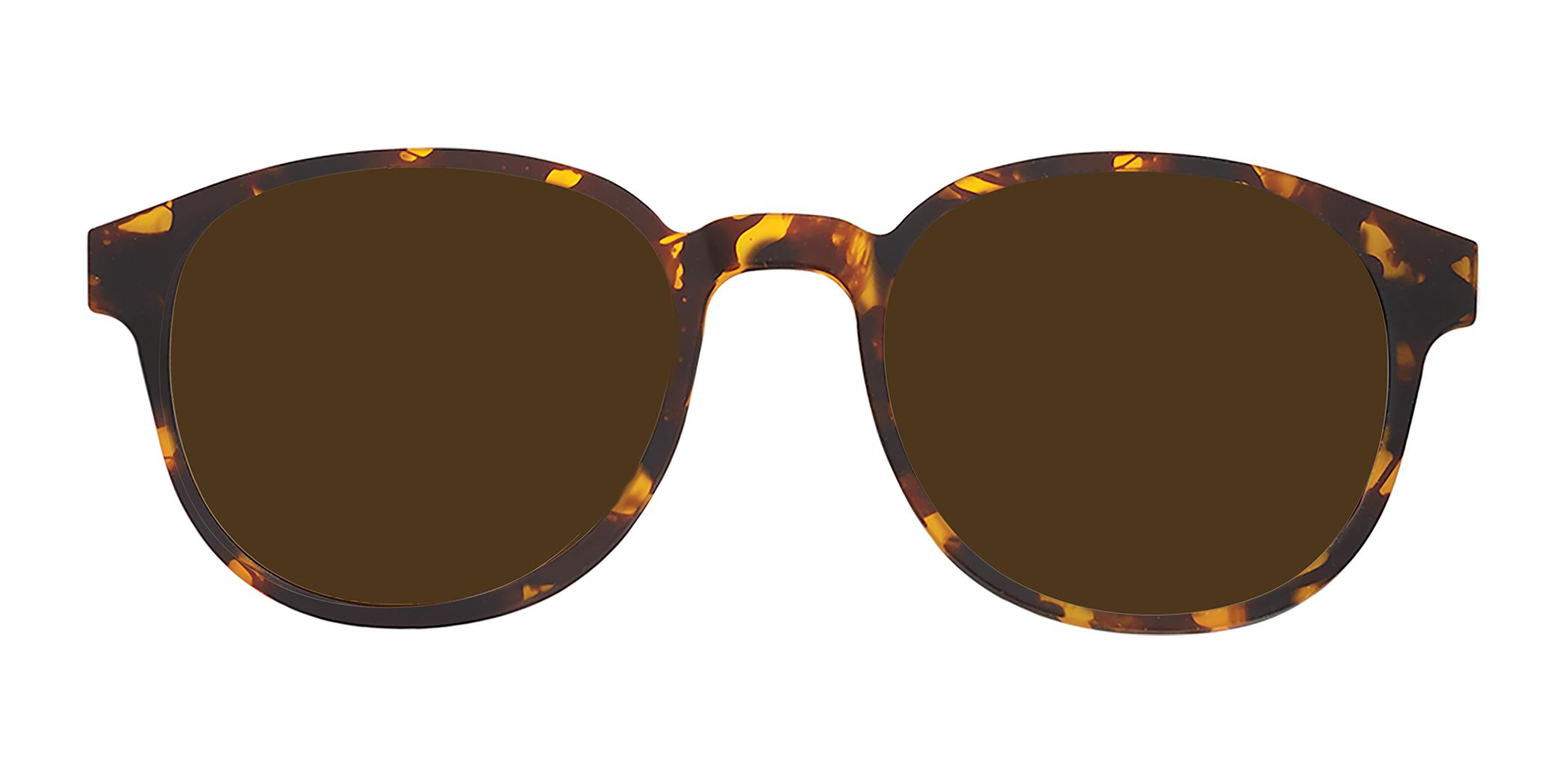 Modo: Eco Clip-On Glasses - Shop via Modo.com