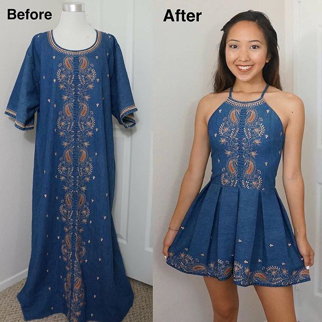 Coolirpa: Thrifted Transformations #Savant -