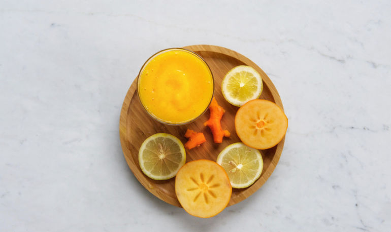Image: Mindbodygreen.com