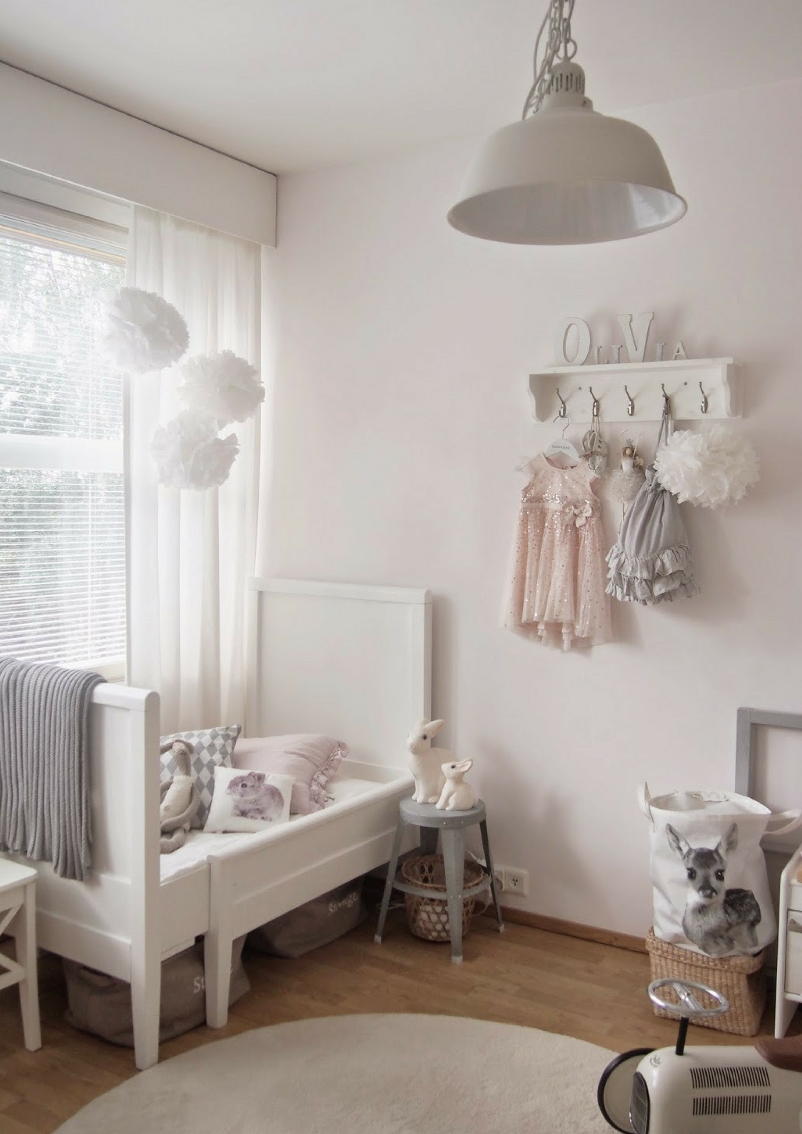 Scandinavian Nurseries.jpg