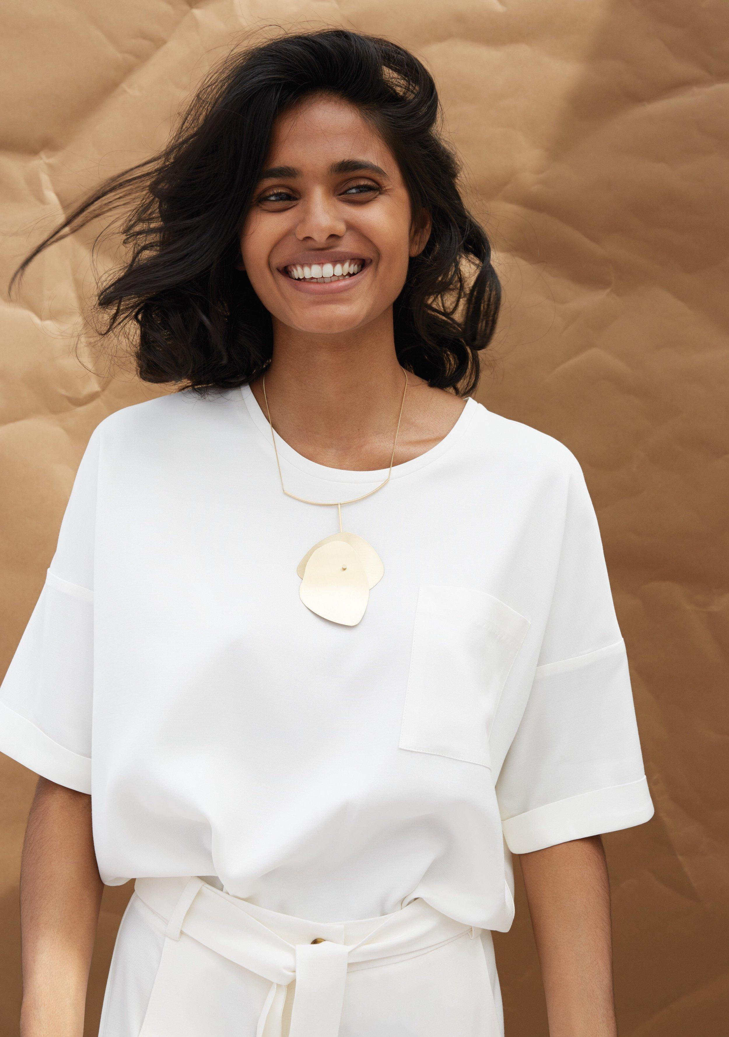 Image: Rhumaa / Mamoq.com