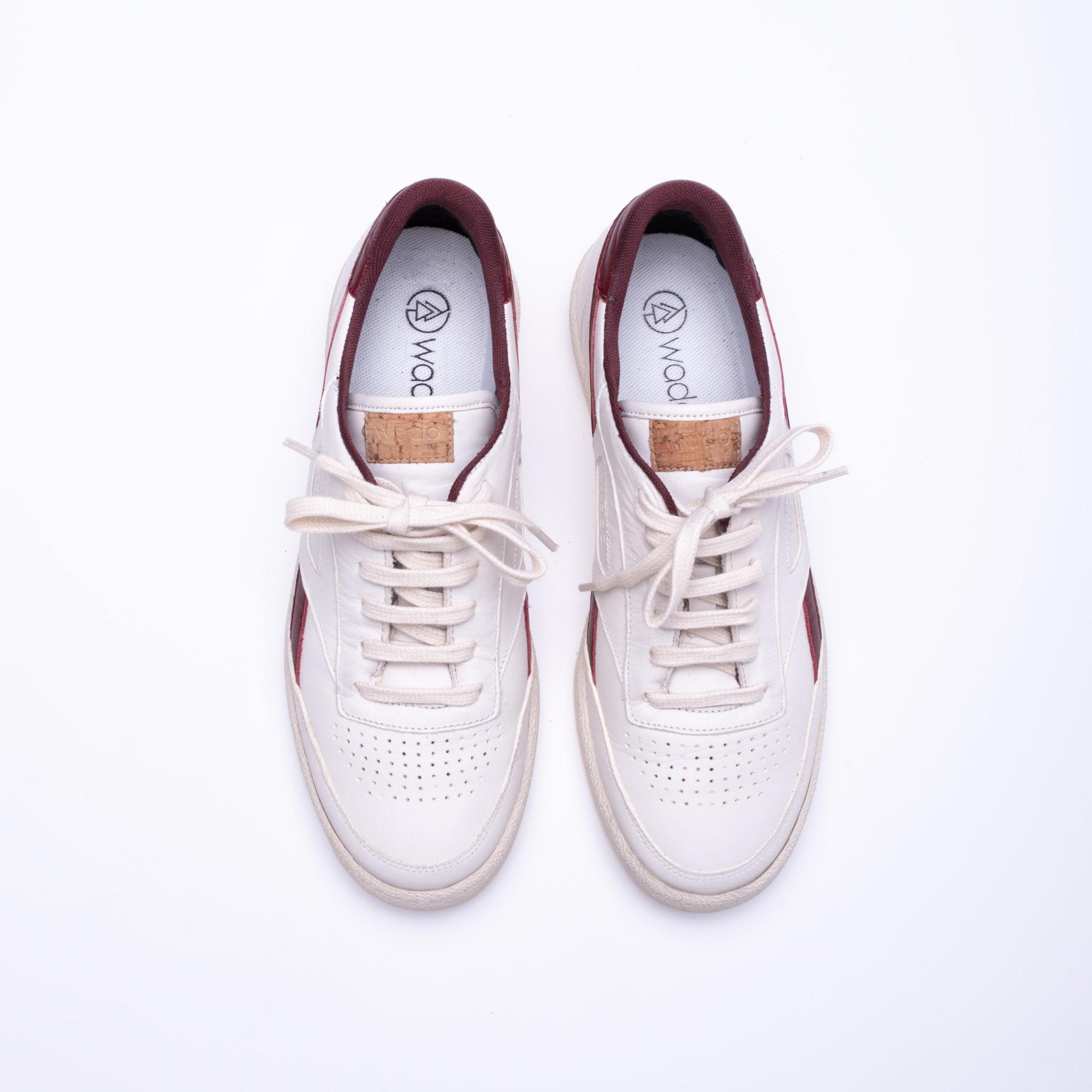 Image:  Wado Sneakers