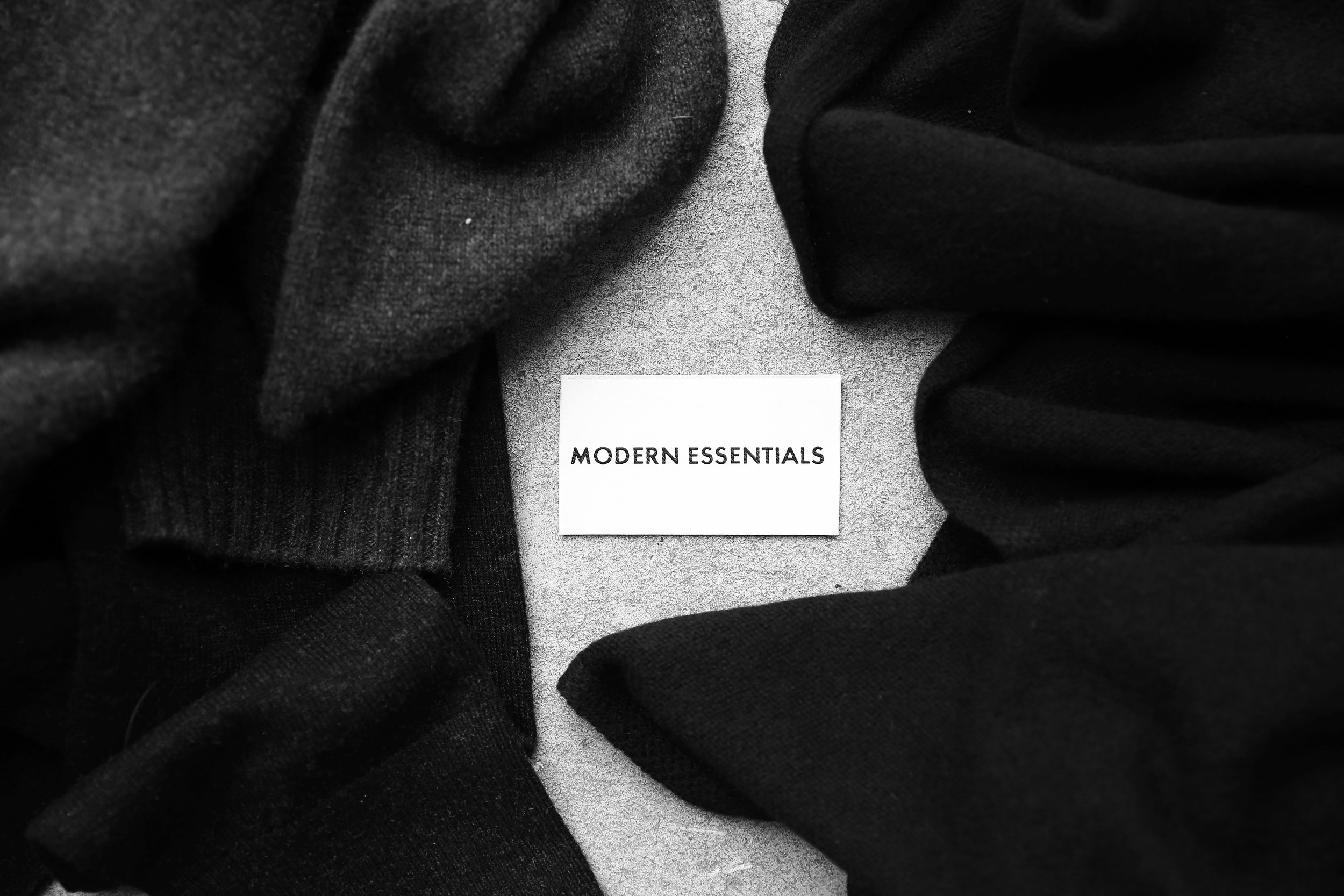 Image:    MODERN ESSENTIALS    on    Unsplash