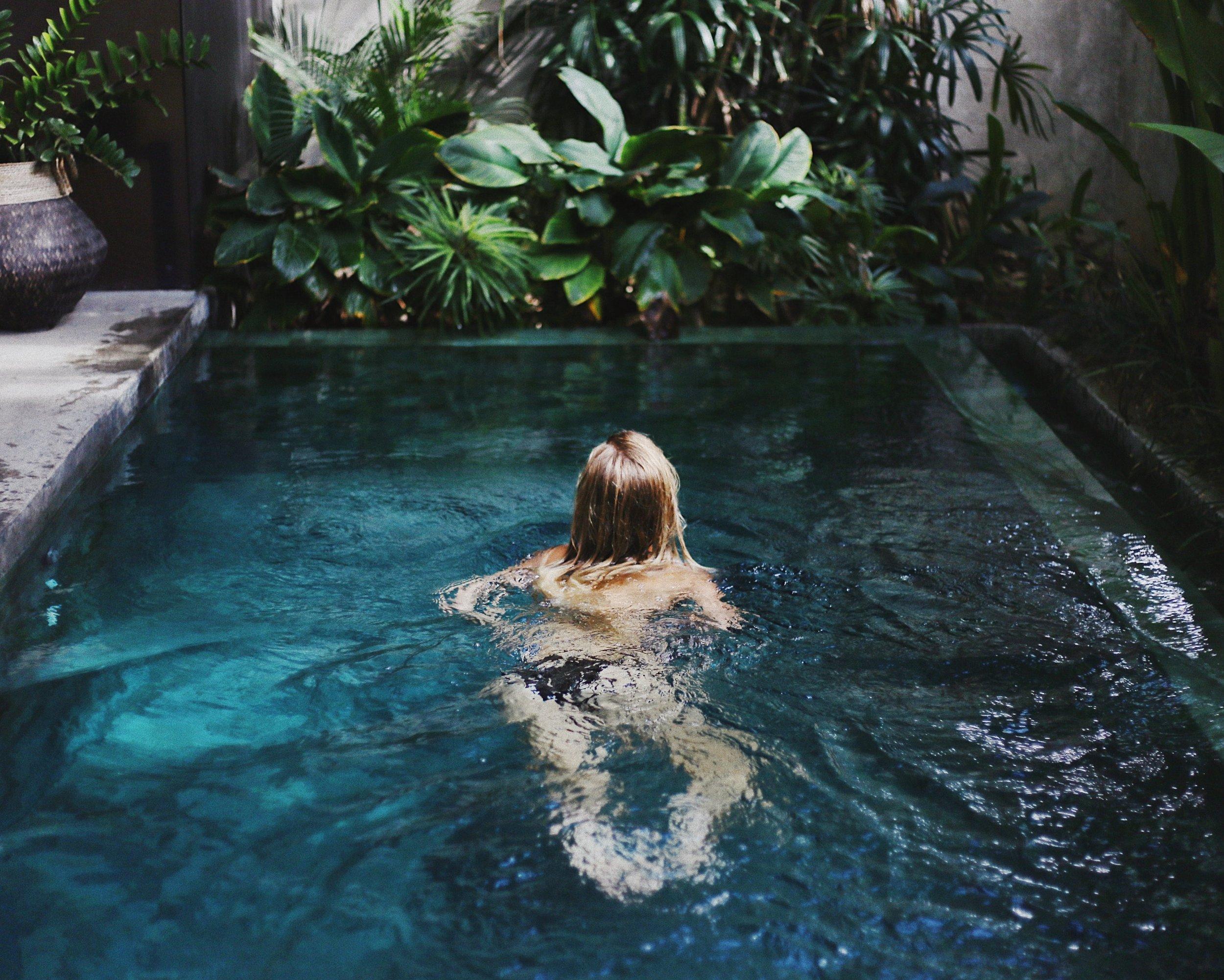 Image:    Taylor Simpson    on    Unsplash