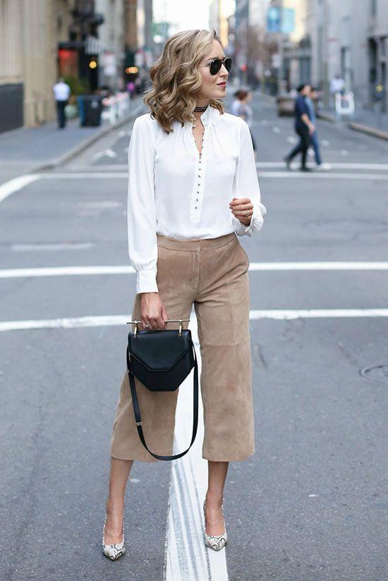 - Image: Styleoholic
