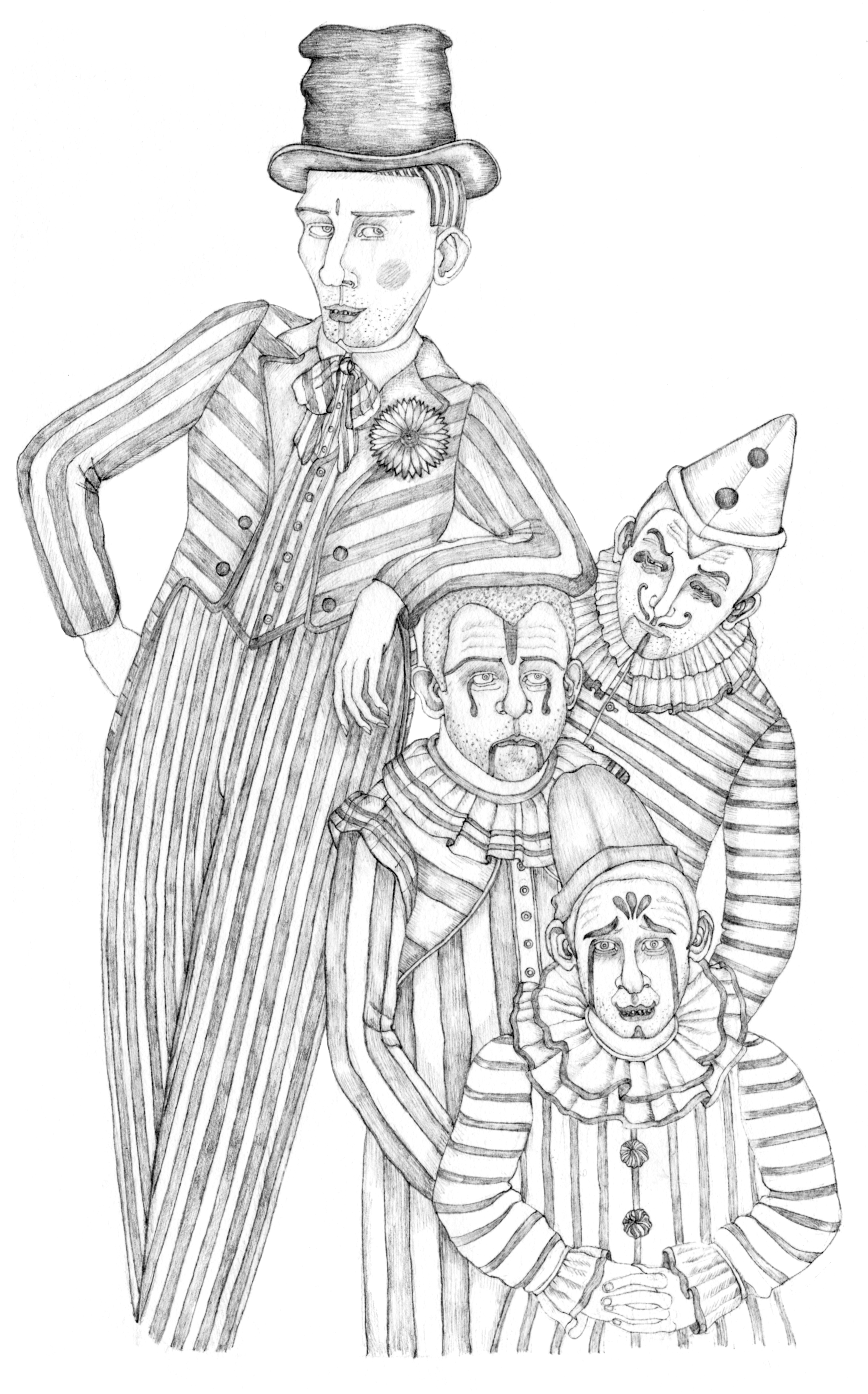 p12_Pershing&Clowns_HiRes.jpg