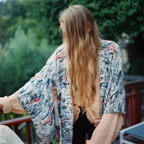 photo  Sophia Amoruso