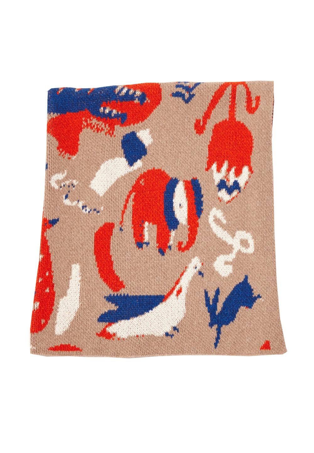 CLEAN_1500p-Sproat_160615_Blankets_0109.jpg
