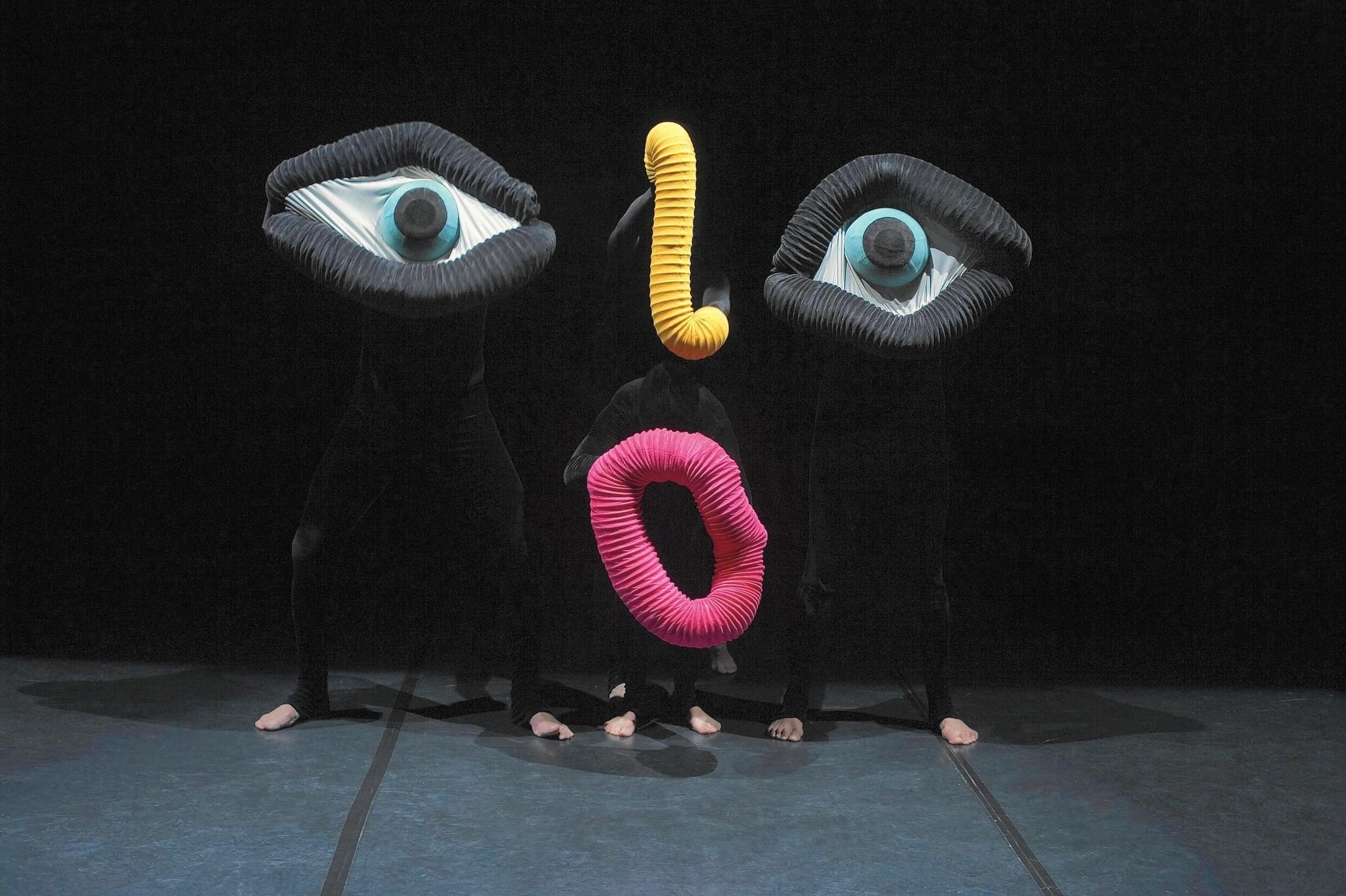 hc-mummenschanz-mime-troupe-uconn-20160119.jpg