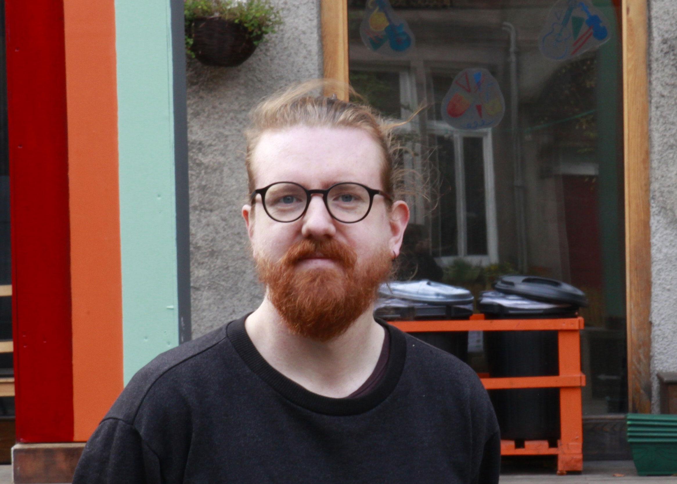 Matt-Belcher-Headshot.jpg