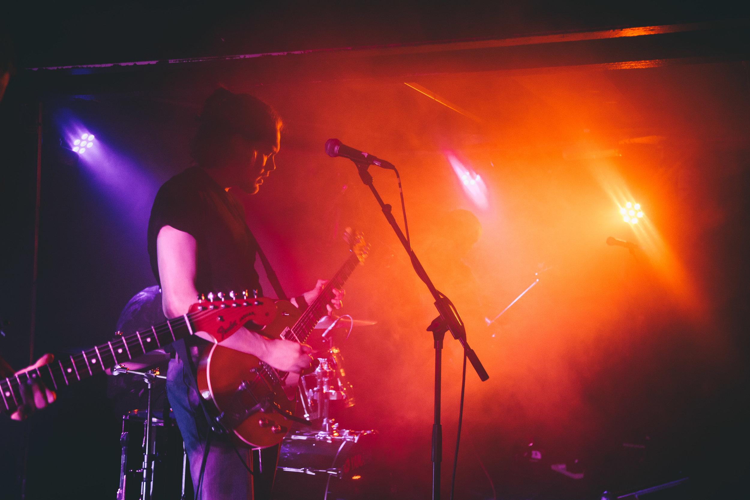 Off The Record Edinburgh-70.jpg