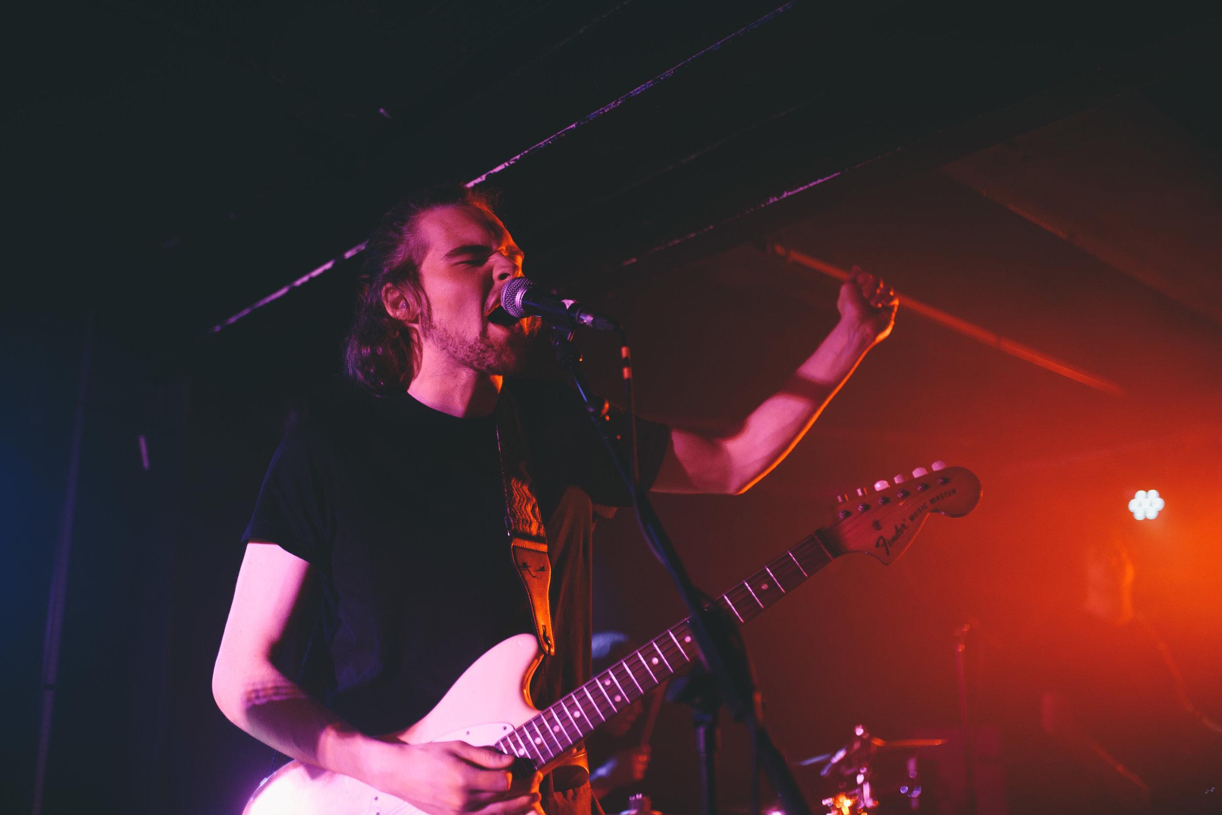 Off The Record Edinburgh-75.jpg