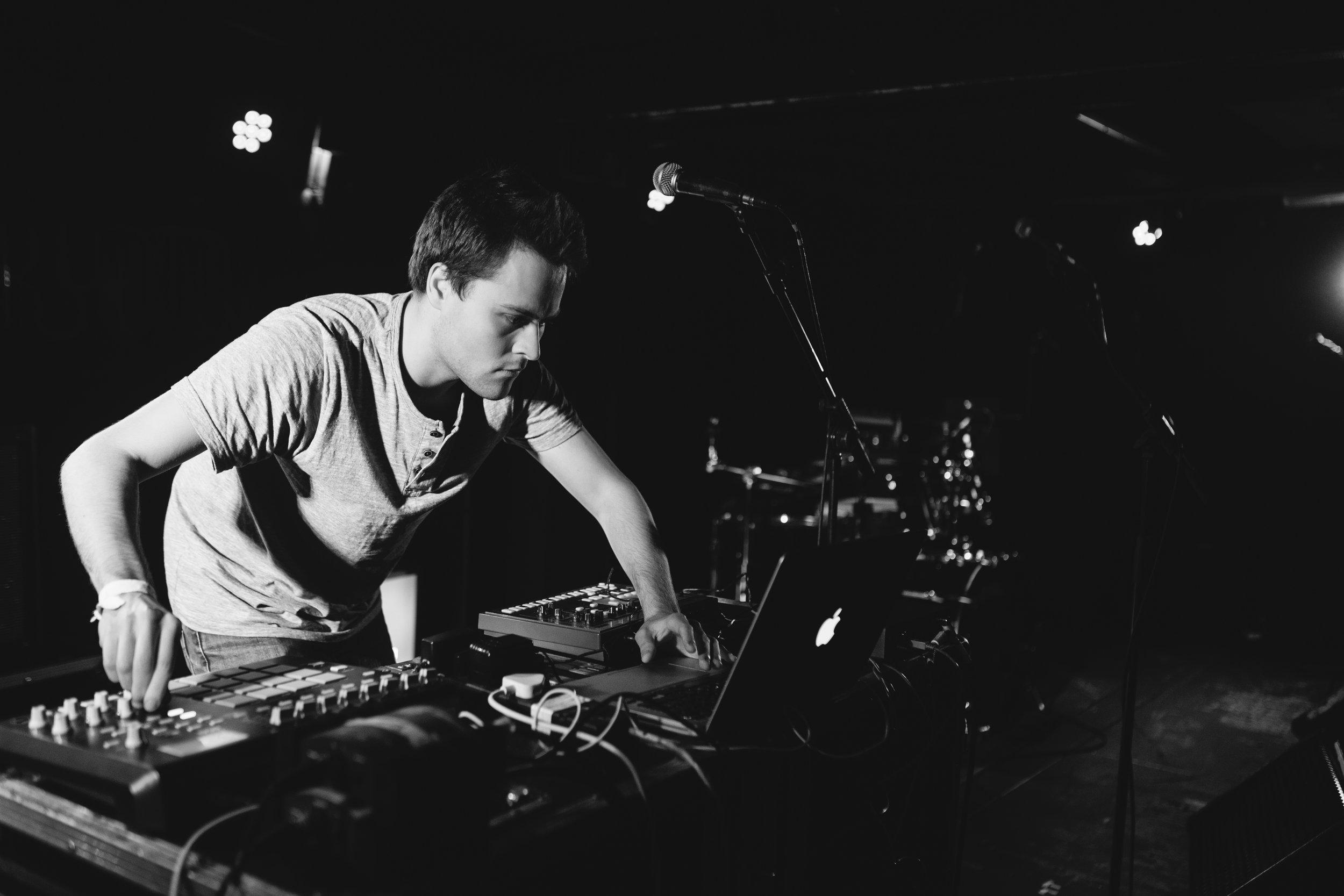 Off The Record Edinburgh-77.jpg