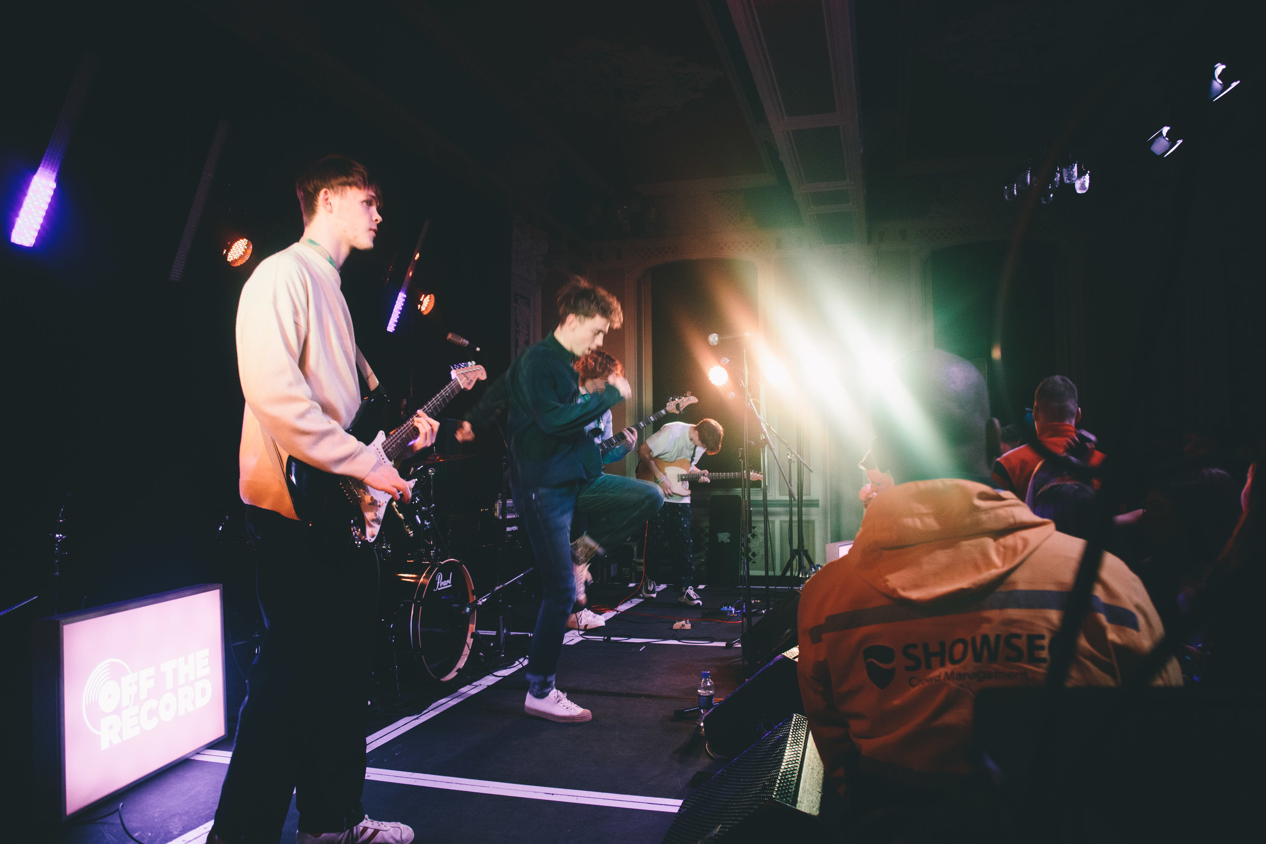 Off The Record Dundee-114.jpg