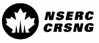The CONDUIT Lab is supported by funding from NSERC