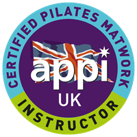 certified-uk.png