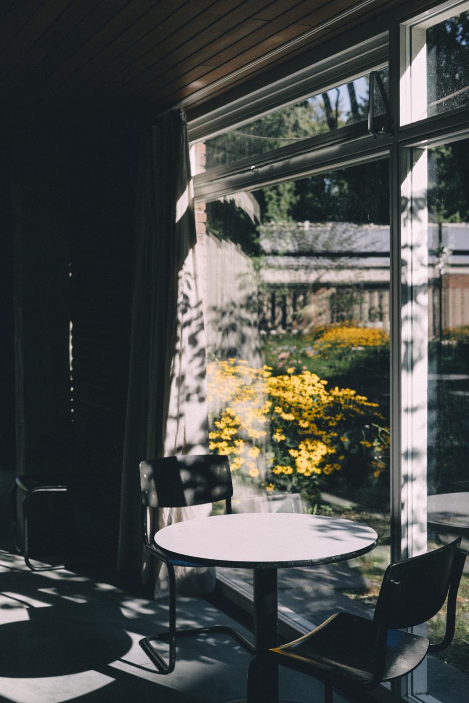 Silvia-Conde-Monocle-4057.jpg