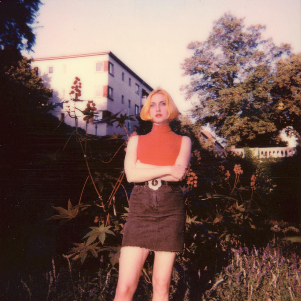 Silvia-Conde-Molly-Nilsson-032.jpg