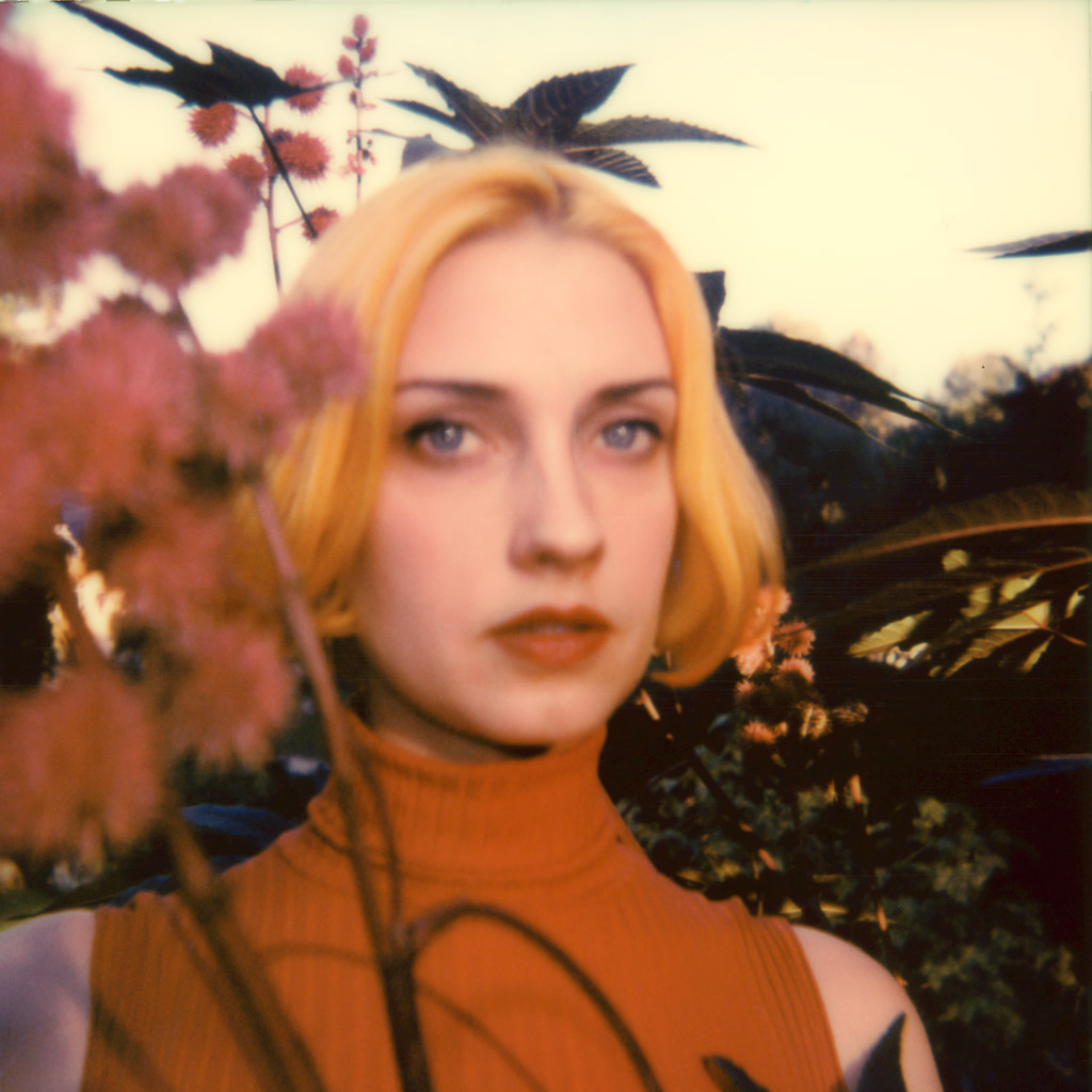 Silvia-Conde-Molly-Nilsson-029.jpg