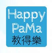 happy pama