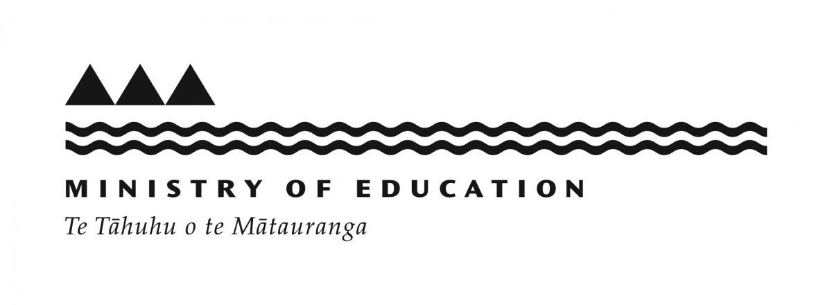 NZMOE-logo.jpg
