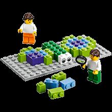 Brickable Math Logo.png