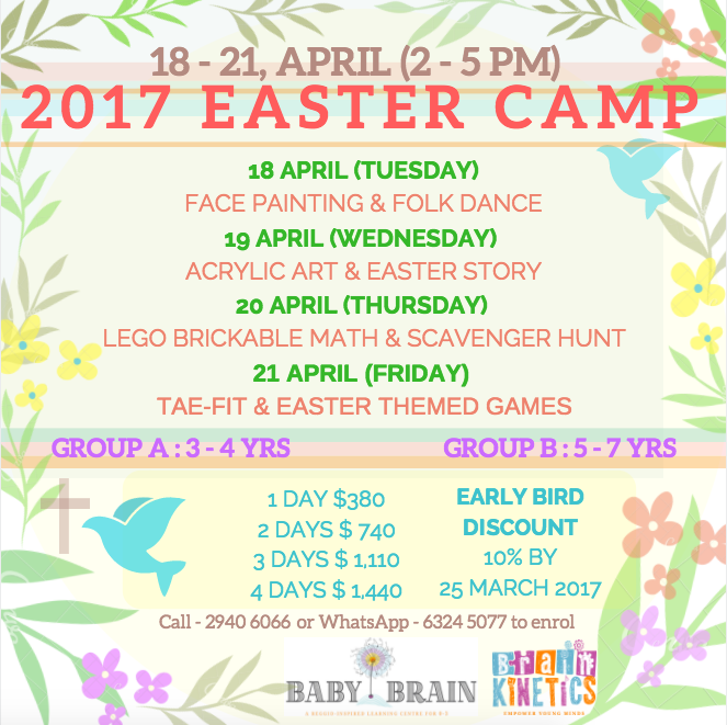 Easter Camp 1.png