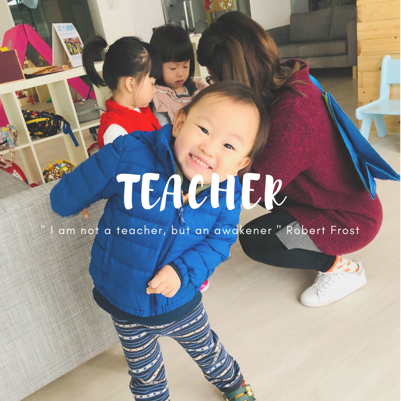 Teacher Job Post Cover.png