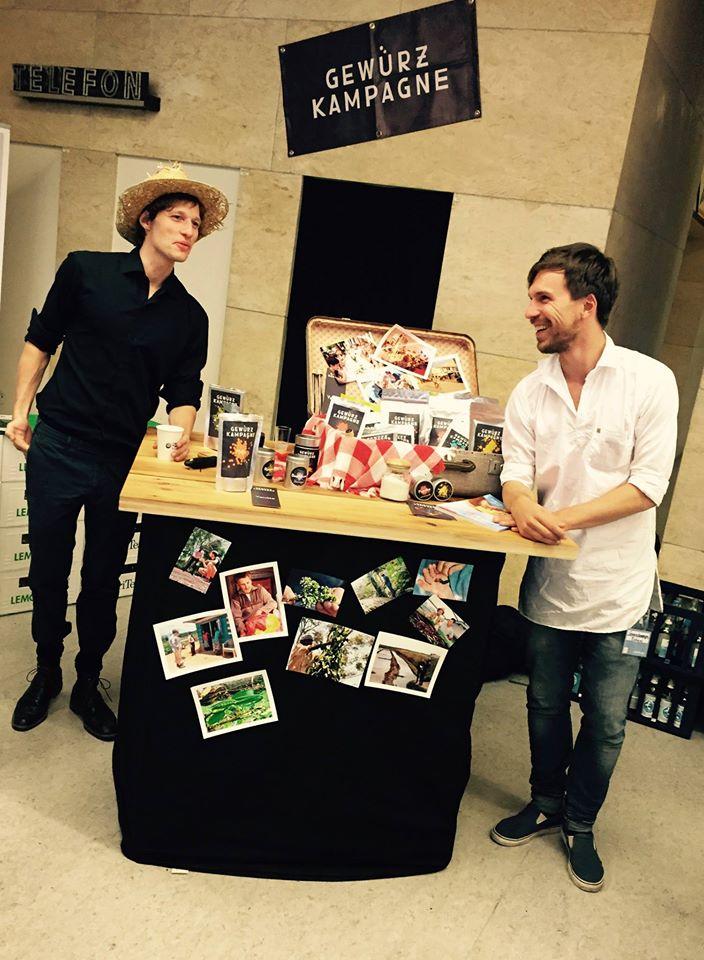 Richie+StevenGK.jpg
