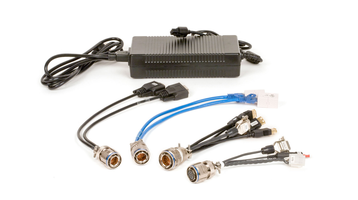 HDP1011_cable_kit.jpg