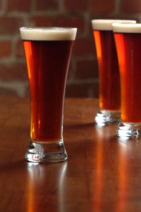Beers_1_.jpg