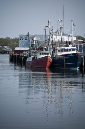 FishingBoats_1_.jpg