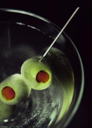 Martini_1_.jpg