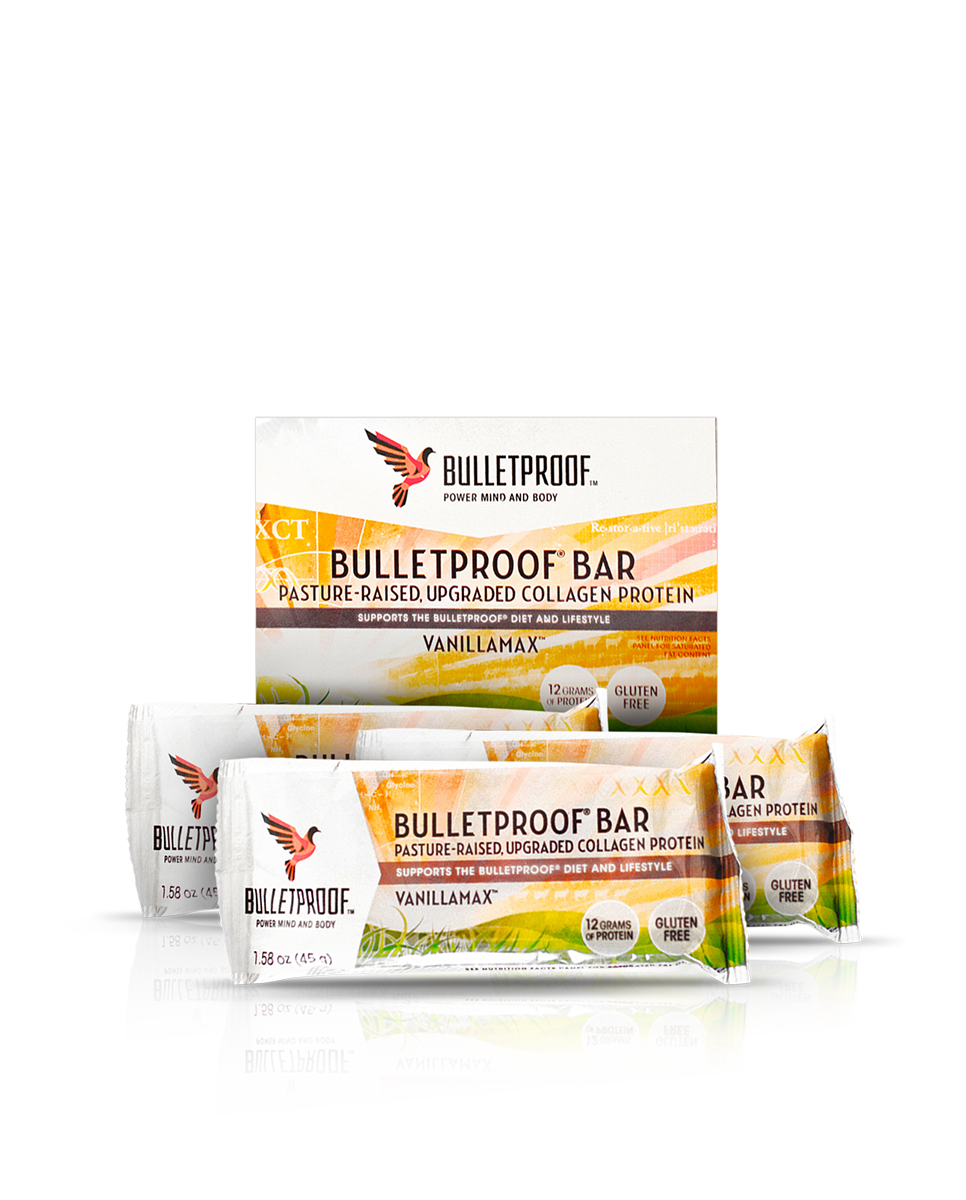 PDT_Supplements_Collagen-Bars-copy.png