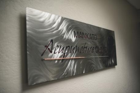 Mankato Acupuncture Clinic, 709 S. Front St, Suite 5, Mankato MN