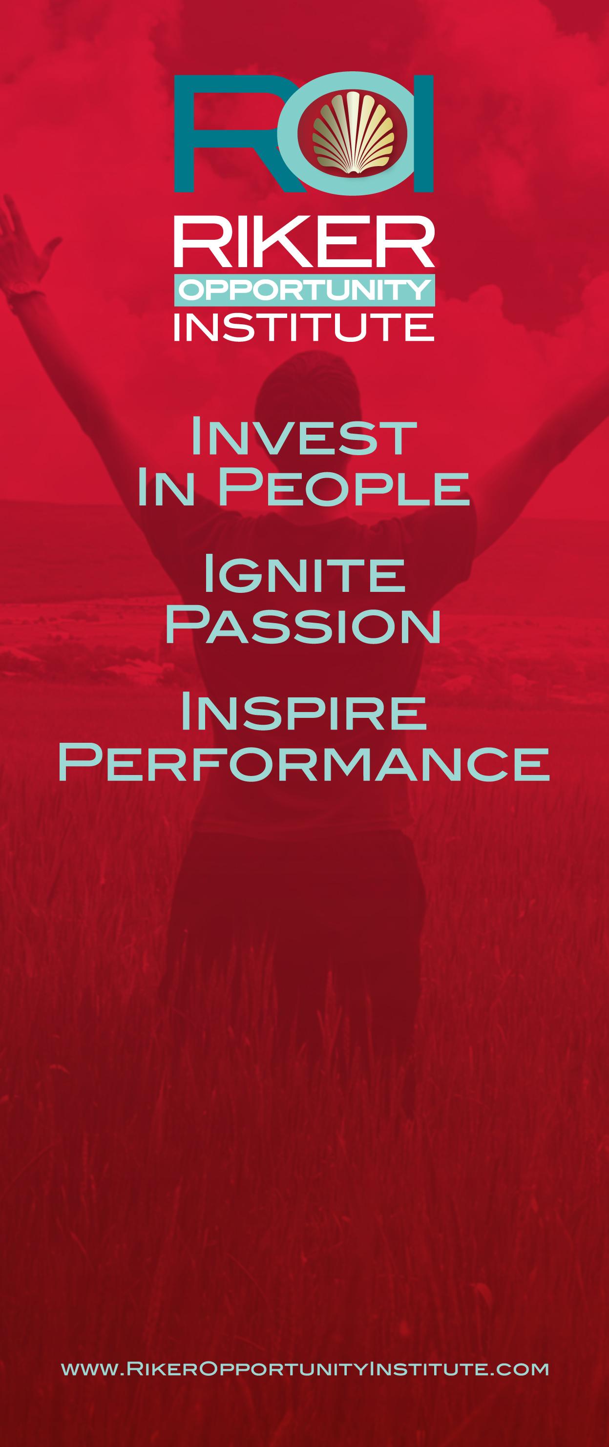 ROI-Banner-Invest-Ignite-Inspire