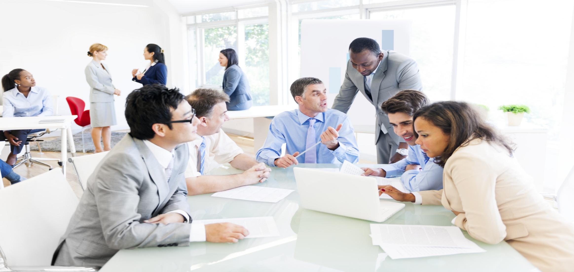 Leadership-Development-and-Coaching-Process