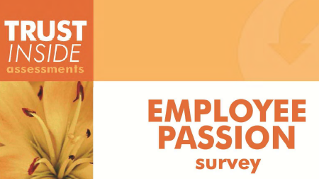 The-Employee-Passion-Survey