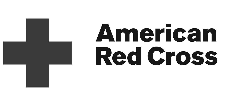 BW.American-Red-Cross-Logo.jpg
