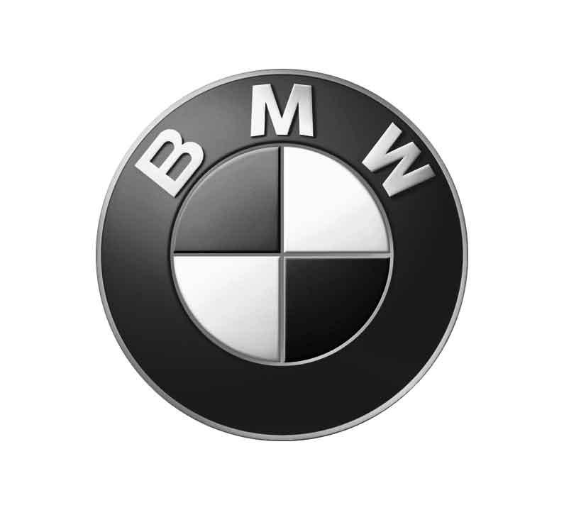 BW.BMW4a1.jpg