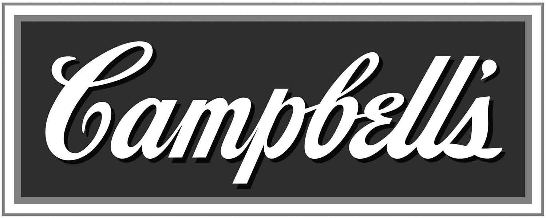 BW.campbells-logo.jpg